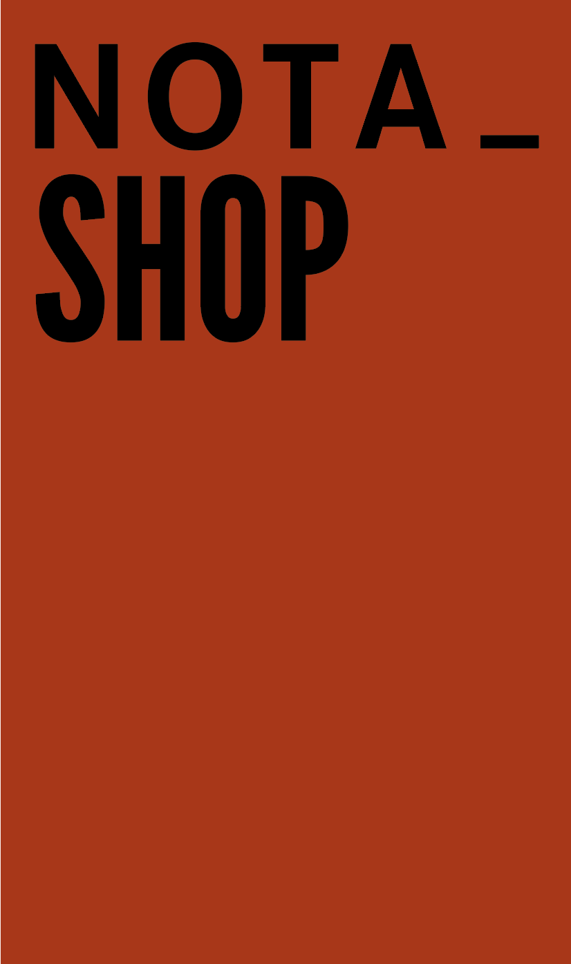 NOTA_SHOP01